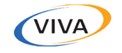 VIVA – Staffing, SaaSing & more